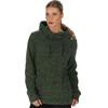 Regatta Kizmit II sweater Dames groen